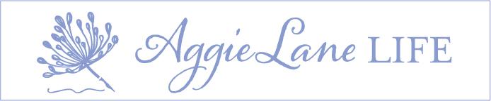 Aggie Lane